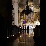 Wieczór Miłosierdzia 1