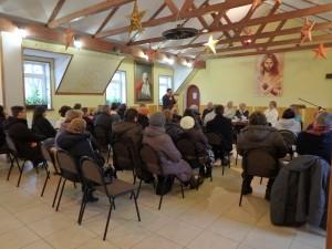 Misja w Kamieńcu Podolskim (1)i
