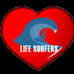 Lifesurfers