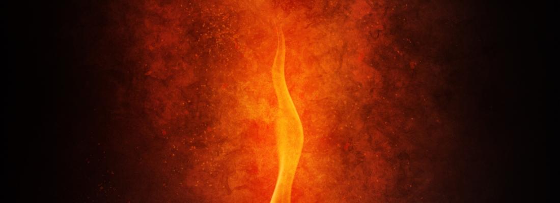 Nowenna przed Zesłaniem Ducha Świętego 2017 – Dzień szósty
