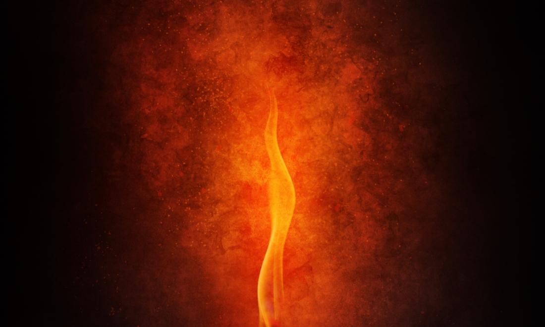 Nowenna przed Zesłaniem Ducha Świętego 2017 – Uroczystość Zesłania Ducha Świętego