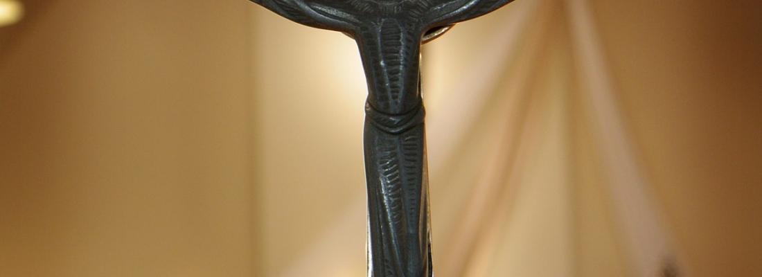14 września – Święto Podwyższenia Krzyża Świętego