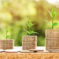 Wdowi grosz – tak mało, a tak wiele…