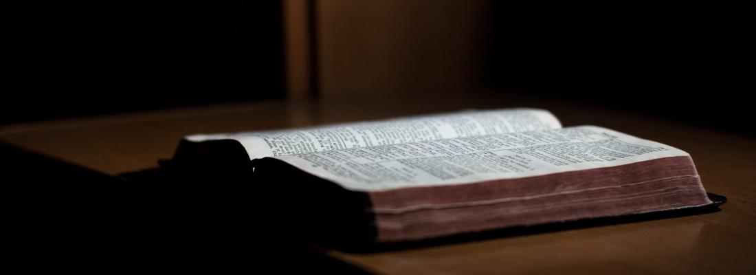 Środy ze Słowem Bożym